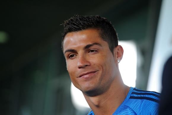 Роналдо: Преди четири години не бях щастлив в Реал, но сега е различно