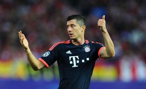 Потвърдено: Реал М с нова офанзива за една от големите си цели