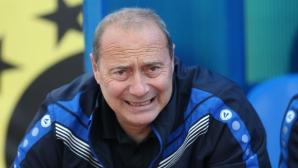 Кокала: И на снимка да ги видя ЦСКА, ще искам да ги бия (видео)
