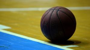 Емил Йонов е новият старши треньор на женския баскетболен Нефтохимик