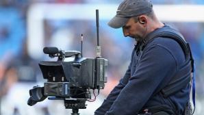 Арсенал прибра най-много пари от телевизионни права