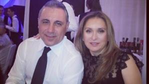 Мариана Стоичкова: Христо ме покани срамежливо, беше любов от пръв поглед