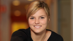 Сузана Калур ще направи първо състезание на 100 м/пр от 2010 г.