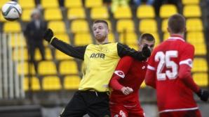 Христо Янев излиза срещу бившия си тим в събота