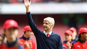 Рекордните 56 мениджъри бяха уволнени през сезона в Англия
