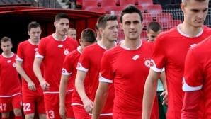 Не съществуват пречки за спасение на ЦСКА - ще има ли два оздравителни плана?