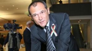 Божков: Ако г-н Ганчев не предложи оздравителен план, ние ще го направим