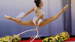 Владинова стана шеста в многобоя и ще играе на три финала