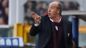 Италия обявява Вентура за селекционер на 7 юни