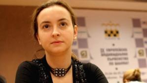 Нова победа за Стефанова на ЕП по шахмат в Румъния
