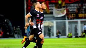 Отборът на Самора спечели четвърта титла на Венецуела
