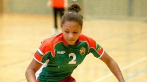 Българският национален отбор по хандбал се събра на лагер преди евроквалификациите с Холандия и Испания