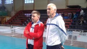 Куриоз: България и Аржентина се обединиха срещу федерацията