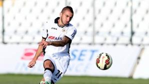 Славия може да си върне Манзоро и Карачанаков за мачовете в Лига Европа
