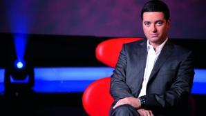 Витомир Саръиванов оглавява спортната редакция на bTV Media Group