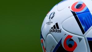 Държавният департамент на САЩ с предупреждение за Евро 2016