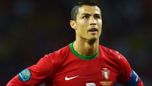 Осемте най-добре платени футболисти от Евро 2016