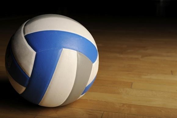 Славия стана шампион по волейбол за девойки
