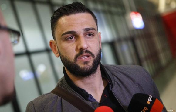Гаджев: Не може в Левски да се работи правилно, а в други отбори - не