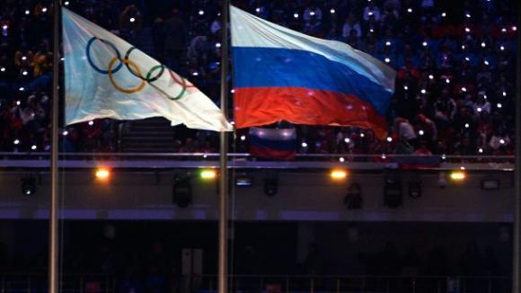 67 руски атлети са подали документи за участие в Рио
