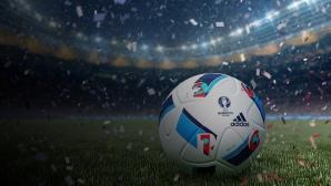 1/8-финалните срещи от Евро 2016 в програмата на БНТ