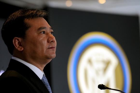 Новите собственици наляха 242 млн. евро в Интер
