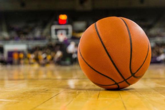 Баскетболните младежки национали надвиха Македония