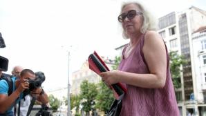 Вторият оздравителен план за ЦСКА няма да бъде допуснат