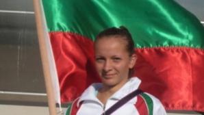 Българките започнаха участие на Световното по лека атлетика в Стара Загора