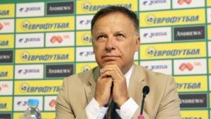 БФС: ЦСКА-София има 4 титли, ПФК ЦСКА АД има 31 титли и победите над Ливърпул и Нотингам (видео)