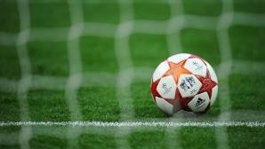 Шестима души бяха осъдени заради манипулиране на футболни мачовете в Швеция