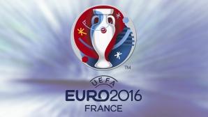 Няма положителни допинг проби на Евро 2016 до момента, обявиха от УЕФА