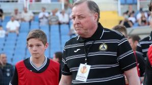 Тарханов: Чудесна победа, но знаем какво ни чака в Полша (видео)