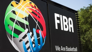 ФИБА-Европа поиска дисквалификация за руските клубове в Купата на Европа