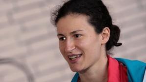 Линда Зечири се класира за четвъртфиналите на Гран При в Калгари