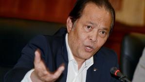 ФИФА наказа двама рефери за манипулиране на мачове