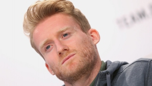 Волфсбург потвърди за интереса на Дортмунд към Андре Шюрле