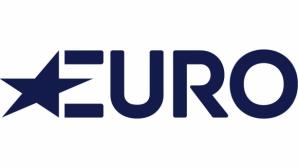 Евроспорт ще предава Европейското по лека атлетика в Амстердам
