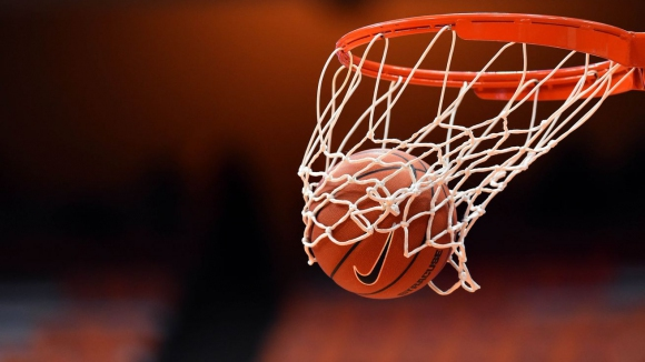 Резултат с изображение за баскетбол
