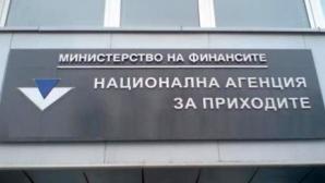 Кой срещу кого гласува на събранието на кредиторите в ЦСКА