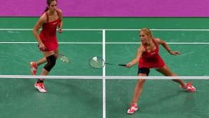 Стоеви отпаднаха на четвъртфиналите във Виетнам