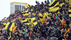 Билетите за дербито на Пловдив, което ще се играе в Бургас, в продажба от утре