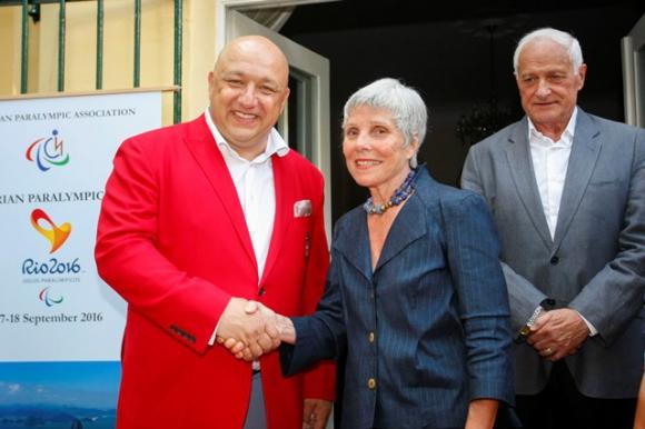 Красен Кралев: Благодаря на българските спортисти, които завоюваха квоти за Рио 2016