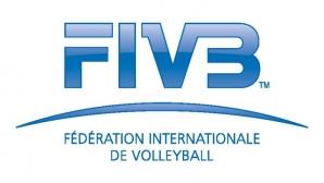 FIVB ще се съветва с WADA за участието на Русия в Рио