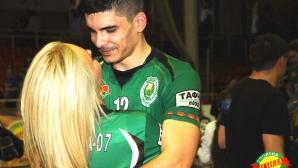 Блудният син Манчев се връща в Добруджа