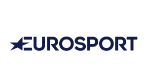 Бундеслигата, US Open, Вуелта и автомобилизъм сред акцентите на Евроспорт през август