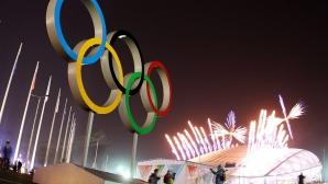 Олимпийски телевизионен канал стартира на 21 август