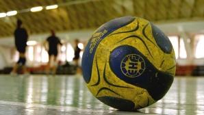 Българска хандбалистка смени отбора във Франция