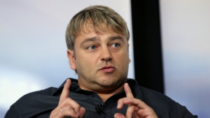 Георги Градев: Становището на УЕФА е крайно негативно за Литекс-корекция и за БФС