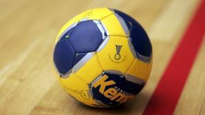 Младежите на Фрегата отиват в мъжкия национален отбор след европейското